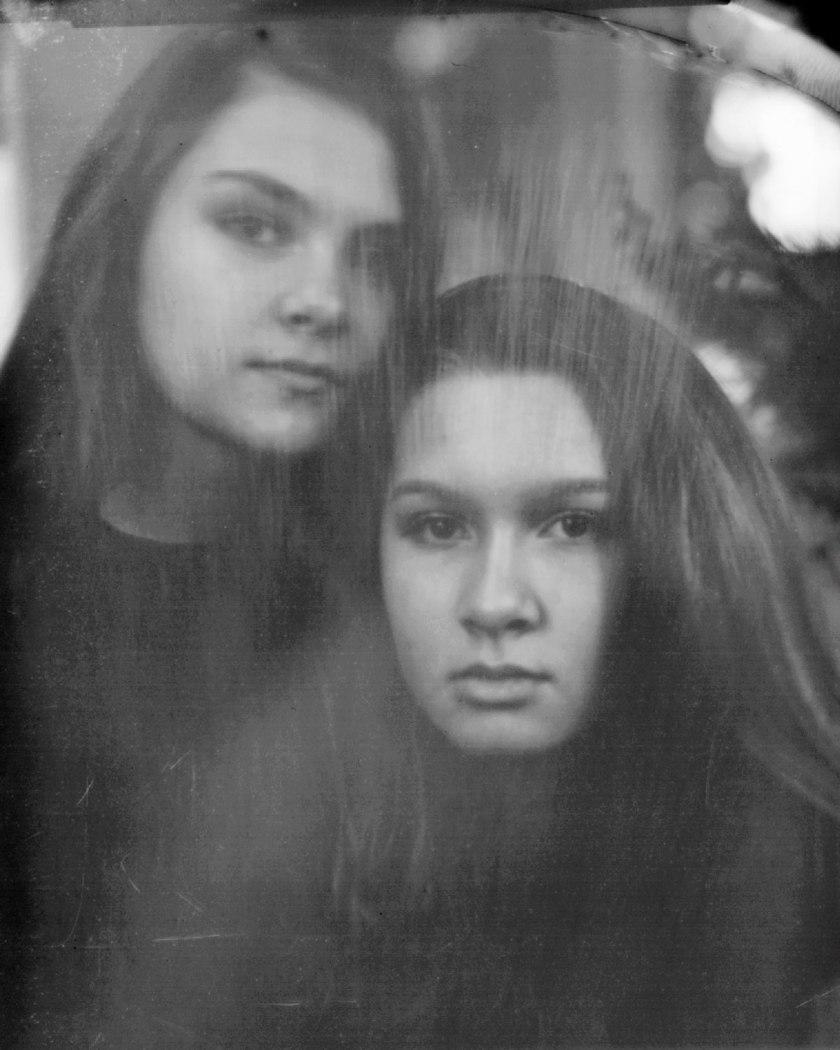 Caldwell_Sisters_Film-web