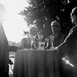 Winemakers_Dinner_2018-26